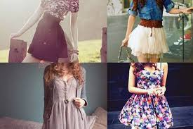 country style dresses for women inofashionstyle com