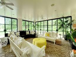 plantation home interiors plantation style homes interiors home design and style