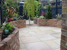 landscaping with bricks best landscaping bricks ideas jen joes design
