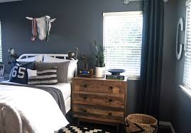 beedroom bedroom decorative teenager bedrooms ideas for your boys and