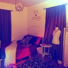 Marilyn Monroe Room Fleiri Myndir Bedroom Ideas Pinterest - Marilyn monroe bedroom designs