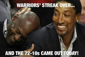 Warriors Memes - warriors 24 1 sneakerheads amino