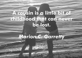 wedding quotes cousin best 25 best cousin quotes ideas on cousin quotes