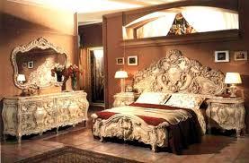 french furniture bedroom sets luxury bedroom suites furniture luxmagz inside luxury bedroom
