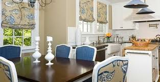 dining room dinning table stunning the dining room play any