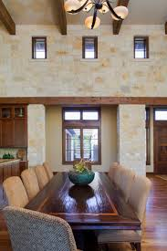 39 best hill country custom home images on pinterest focus