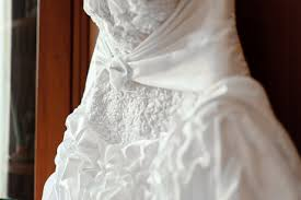 wedding dress cleaning and preservation turitto s cleaners wedding dress cleaning preservation
