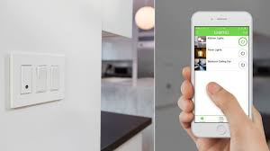 Belkin Wemo Light Switch Trending Switch Designs To Beautify Your Home Interiors