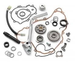 kickstart kit sport 250 sx f 12 sxs parts