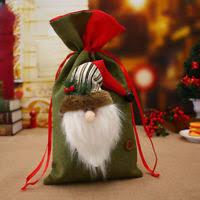 Christmas Ornament Storage Ebay by Sterilite Ornament Storage Ebay
