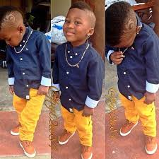 swag hair cut 12 best natural hairstyles for kids boy haircuts images on