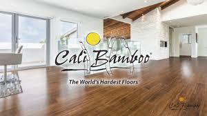 Laminate Flooring Retailers Life Happens On Cali Bamboo Flooring Youtube