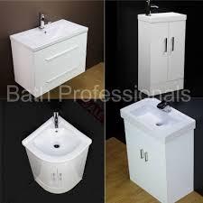corner vanity units with basin sinks for bathroom vanities vessel