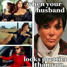 Funny Ramadan Memes - 10 memes of caitlyn jenner that will make your day