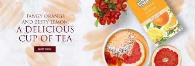 si e social aldi belgique buy tea and see our great range of teas ahmad tea
