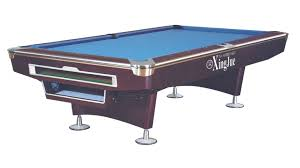 pool table xj 9 6 1 xj 9 6 1 shenzhen xj billiards co ltd
