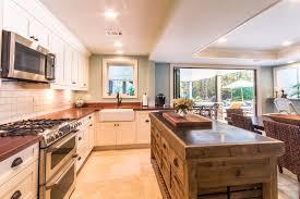 kitchen kitchen remodeling alpharetta ga interior decorating