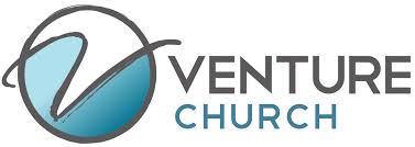 I Am Light I Am The Light Of The World Venture Church