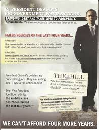 Romney Obama Map Romney Super Pac Attacks Obama U0027fantasy Land U0027 U2013 Cnn Political