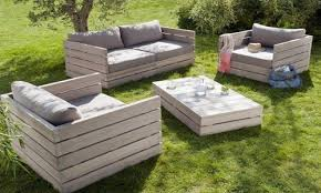 Outdoor Furniture Made From Recycled Materials by Cooldesign Recycled Material Outdoor Furniture Architecture Nice