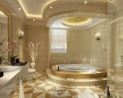 Bathroom Ceiling Lighting Ideas by 19 Best Ideas For The House Images On Pinterest Bathroom
