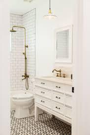 3420 best amazing bathrooms images on pinterest amazing