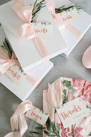bridesmaid favors best 25 bridesmaid gifts ideas on wedding bridesmaids
