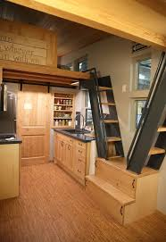 2359 best kitchen for small spaces images on pinterest dream