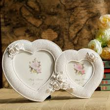 cheap shabby chic picture frames for sale find shabby chic