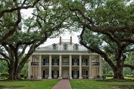 old plantation homes for sale pre civil war era in louisiana s