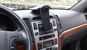 car dashboard exogear exomount tablet dash car mount holder nexus 10 kindle fire