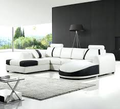 White Living Room Furniture For Sale by White Living Room Furniture Set U2013 Uberestimate Co