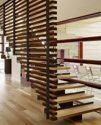 Contemporary Staircase Design Unusual Home Stairs Design Hominic Modern Stairs Design Ideas