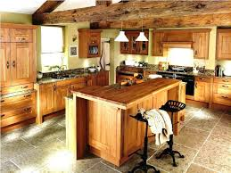 kitchen islands for sale ebay kitchen island with seating for sale narrow table islands in