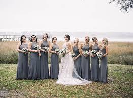 charcoal grey bridesmaid dresses charcoal gray bridesmaid dress 100 images charcoal grey
