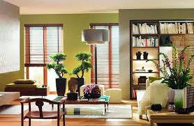 feng shui living room tips feng shui living room this tips for feng shui sitting room this