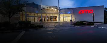 Amc Theatres Amc Dartmouth Mall 11 North Dartmouth Massachusetts 02747 Amc