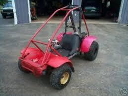 honda odyssey go cart cost to ship honda odyssey 250 dune buggy go kart atv from