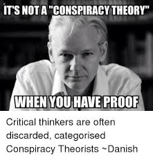 Theory Of Memes - 25 best memes about conspiracy theory conspiracy theory memes