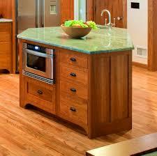 custom kitchen islands for sale kitchen charming custom kitchen islands island cabinets using