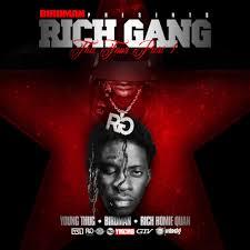 rich gang u2013 flava lyrics genius lyrics