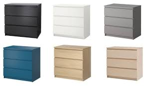 Malm Ikea Nightstand News 3 Drawer Dresser Ikea On Ikea Malm 3 Drawer Chest Different