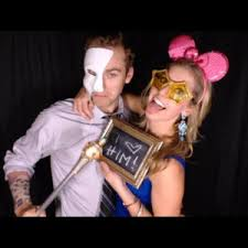 photo booth rental ma affordable photo booths in massachusetts