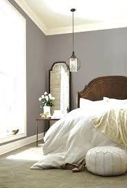 black white and yellow bedroom grey white and yellow bedroom bedroom ideas for girls or boys