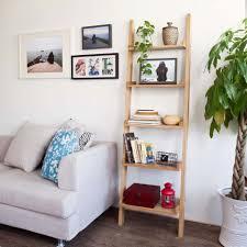 Wohnzimmer Regale Design Wohndesign 2017 Fantastisch Tolles Dekoration Wandregal Kuche