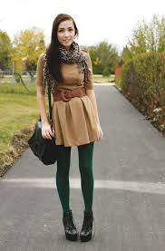 the 25 best opaque tights ideas on pinterest black opaque