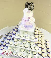 wedding cakes in marietta parkersburg u0026 more heavenly