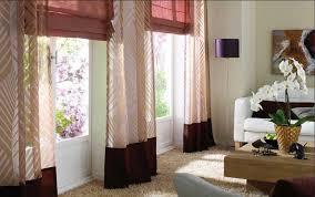 schöne vorhänge für wohnzimmer günstige vorhänge möbelideen