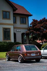 volkswagen caribe interior 724 best caribe images on pinterest golf 1 mk1 and volkswagen