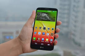 best android phone on the market lg g2 one of the best android phones in the market gizmodo india